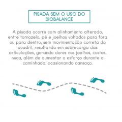 BIOBALANCE - 4 VEZES SEM JUROS NO CARTÃO DE CRÉDITO